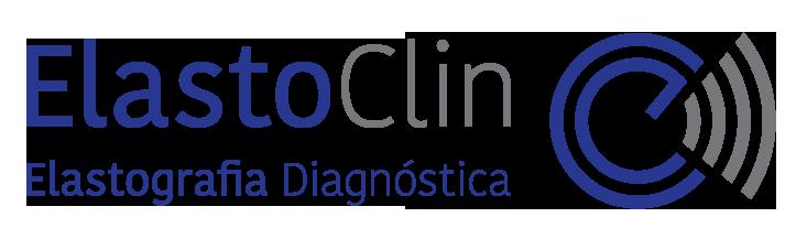 ElastoClin